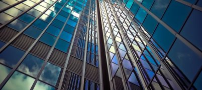 The Simple Guide To Calculating Expenses for Office Buildings