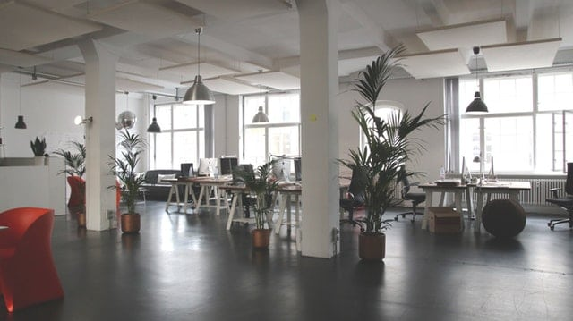 learn how to market office buildings