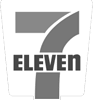 7 eleven brand