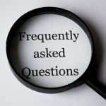 frequently asked questions about commercial real estate