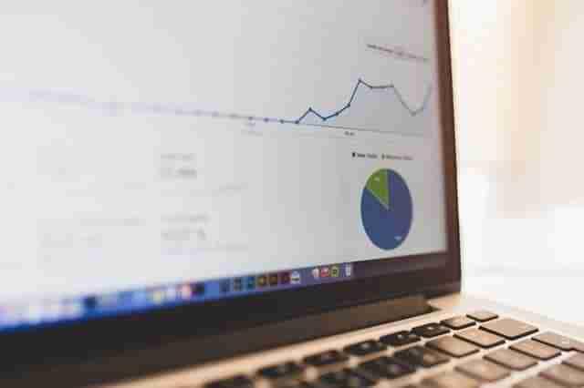 ProAPOD software for CRE investors