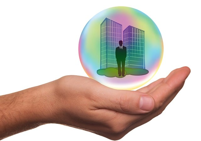 insurance is really important in the world of commercial real estate investment