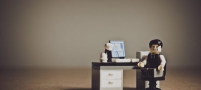 increase your profits by becoming more productive