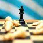 strategies for handling seller objections