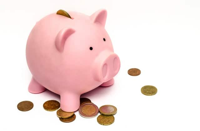 Top 7 Tax Tips for CRE Investors