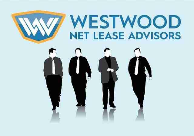 Westwood Brokered A Huge $92.6 Million 1031 Deal
