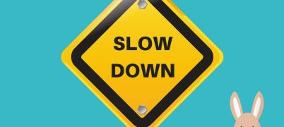 cre slowdown