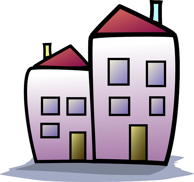 should multifamily property owners target retiring baby boomers