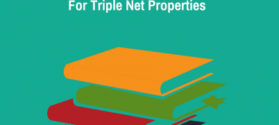 complete guide to due diligence for triple net properties