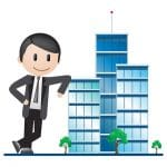 buying your second commercial real estate income property