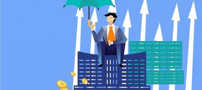 how seasoned investors leverage 1031 exchange as tax shelter