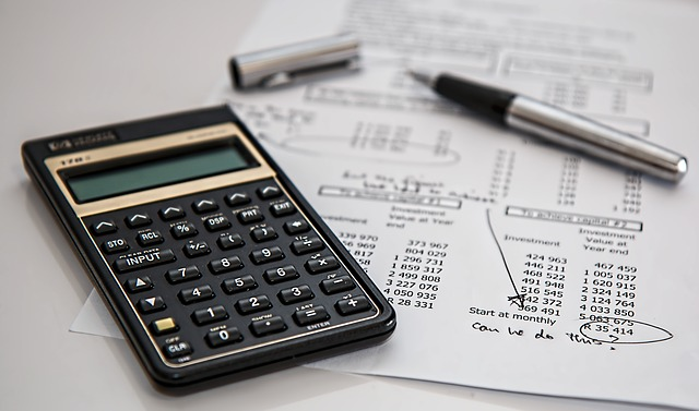 calculate the value of your property