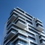 multifamily apartments
