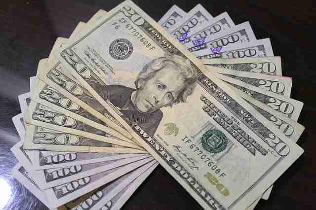 commercial real estate lenders