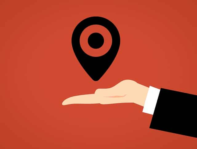 Ideal Locations For Warehouses