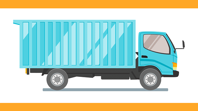 In-Home Pickup And Delivery Of Items