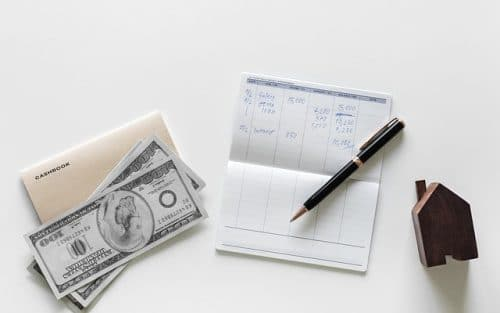 financing your student housing purchase