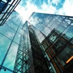 3 Ways Using Smart Buildings Technology Can Increase Your ROI