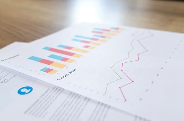 How To Measure The ROI Of Smart Technology