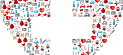 Investing in Urgent Care Centers