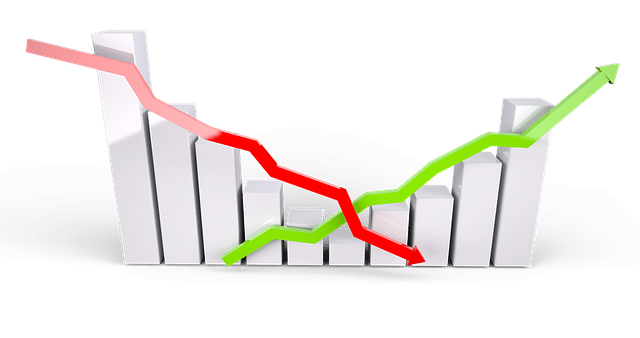 no segment is immune to economic downturns