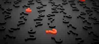 common triple net lease questions