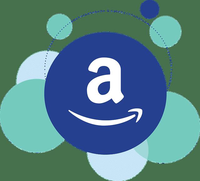The Amazon effect on industrial properties
