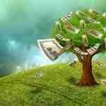 rising interest for net lease properties