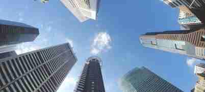 net lease properties investors recommend
