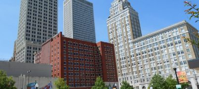adaptive re-use of commercial properties