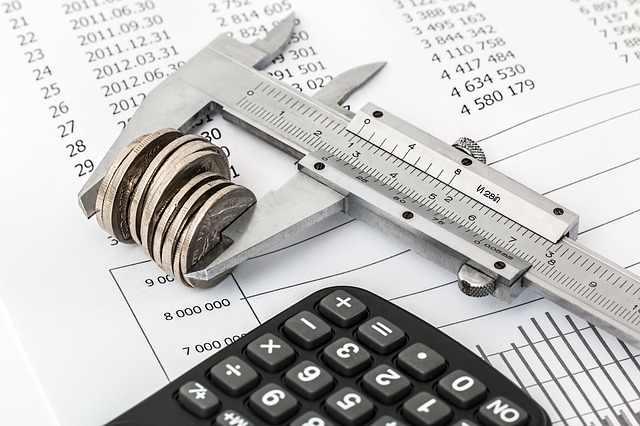 defer capital taxes with 1031 Exchange