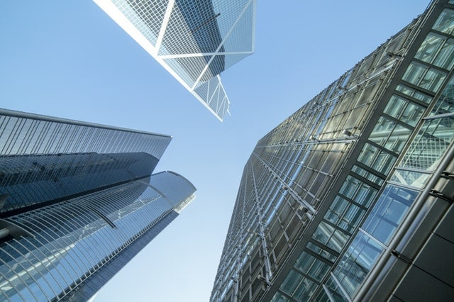 highest and best use of a commercial real estate property