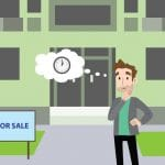 Buyer's Agent helps you make the right commercial property investment