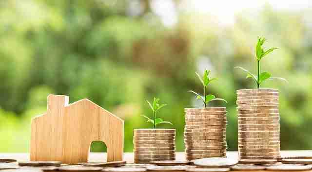 property profit potential