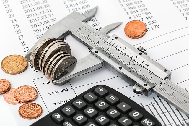 tax benefits of using an IRA to buy commercial property