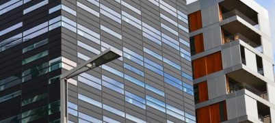 use an IRA to buy a net lease property