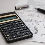 calculating the risks for commercial real estate investing
