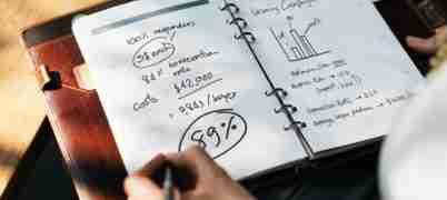 calculating cost segregation study