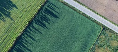 leasehold exchange strategy for raw land