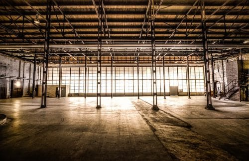 Thinking of Buying a Distressed Commercial Property? Watch ...