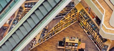 affects on retail properties