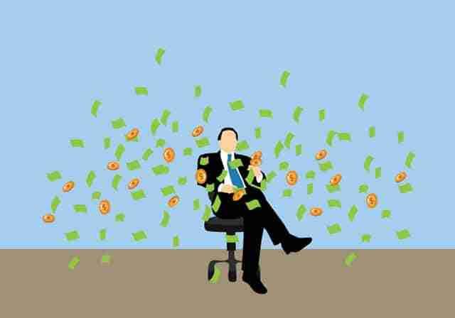 triple net lease properties provide passive income