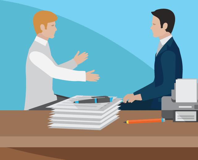 understanding lease structures