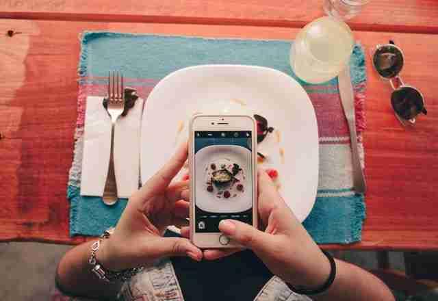 focus on provide unique restaurant experience