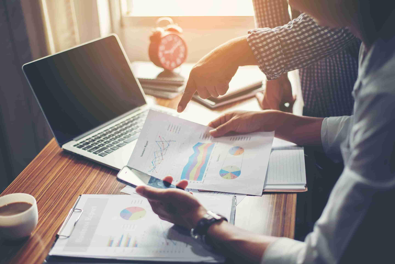 NNN investment lease advisor