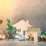 nnn investment properties