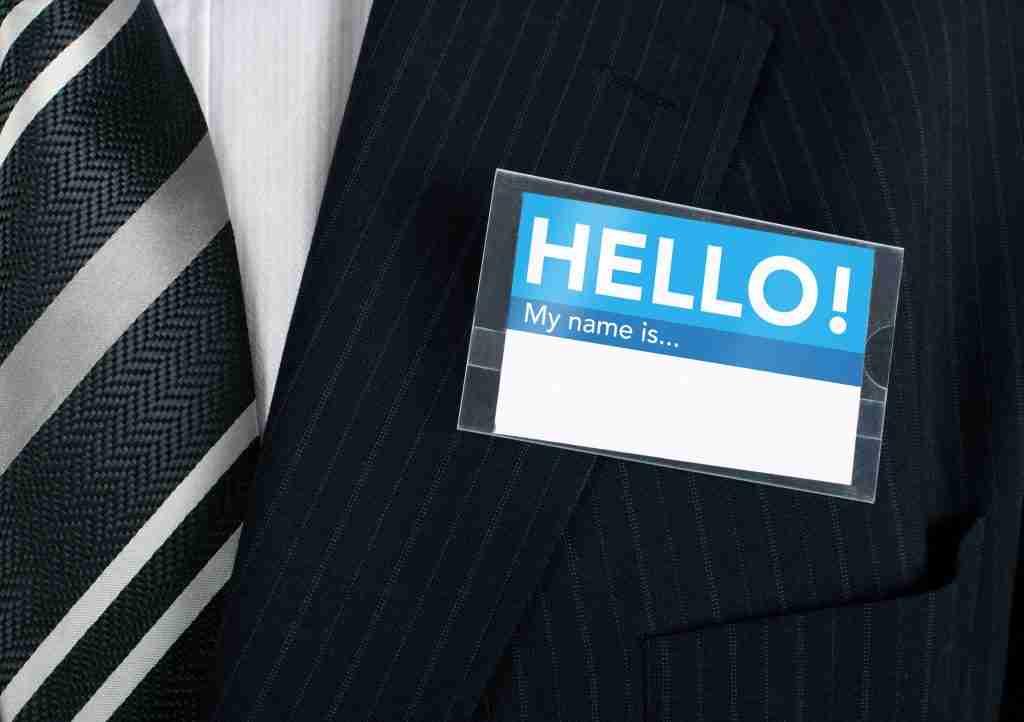 Triple net lease properties in an LLC or Corporation