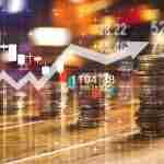triple net lease stability