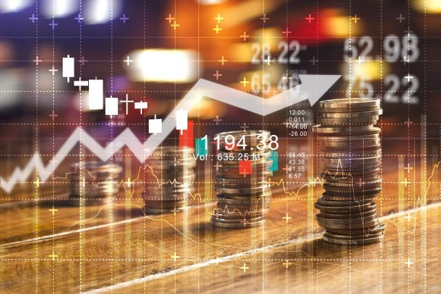 Are Triple Net Investments Better Than the Stock Market?
