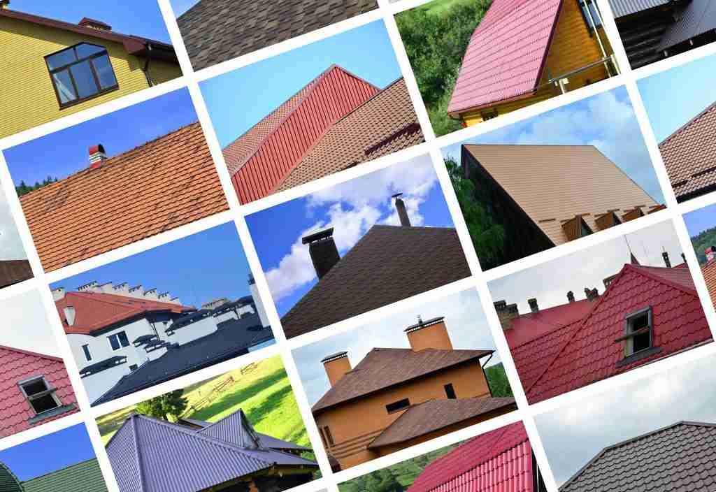 1031 exchange timeline property types